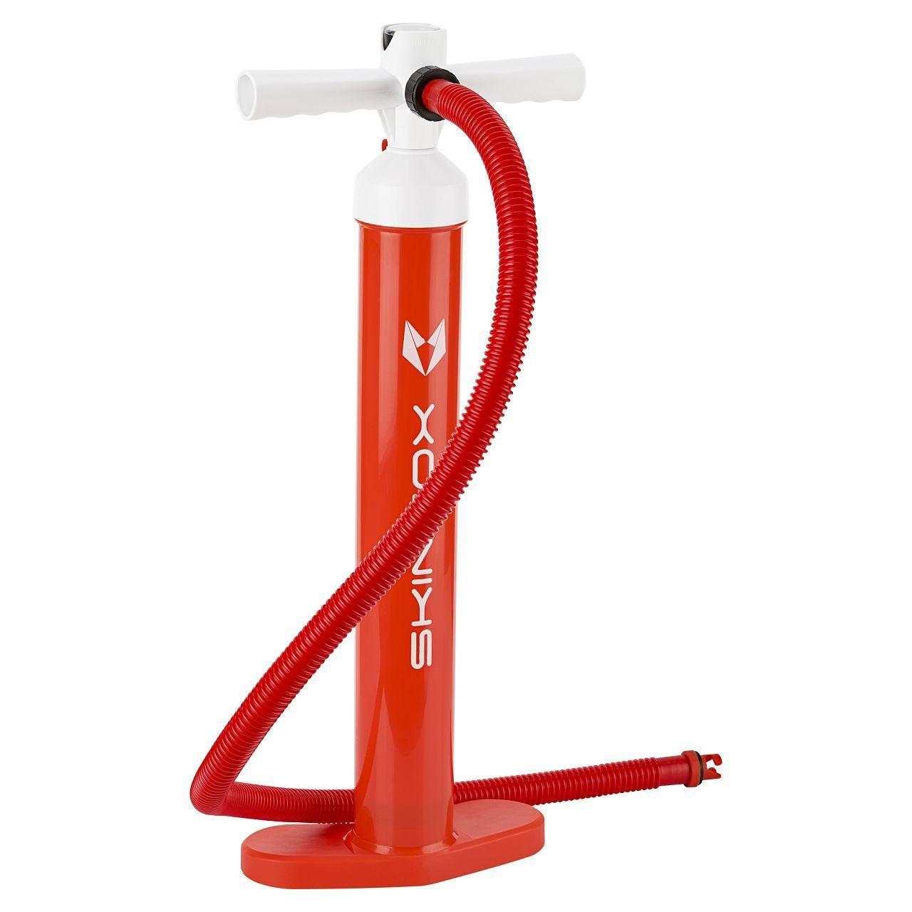 SKINFOX DOUBLE Action Pump HP2 SUP Pumpe